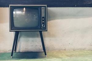 Stehen die öffentlich-rechtlichen Sender auf dem Abstellgleis? Quelle: Unsplash.com