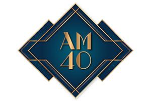 Der Studiengang Audiovisuelle Medien feiert den 40. Geburtstag