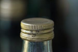Die Bottle Cap Challenge animiert Menschen aus aller Welt zum Mitmachen. Quelle: Pixabay