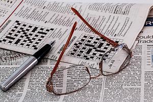 Quizze gelten als Unterhaltung für Jung und Alt. Foto: Pixabay