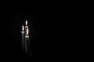 Die HdM trauert um Prof. Albert G. Burkhardt, Foto: pixabay
