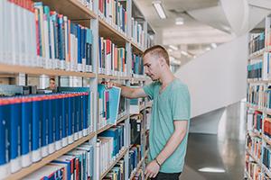 """Die HdM ist am Gemeinschaftsprojekt """"E-Learning-Portfolio Baden-Württemberg"""" beteiligt."""