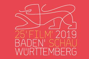 """Die 25. Filmschau Baden-Württemberg steht unter dem Motto """"Filme feiern"""". Foto: filmschaubw.de"""