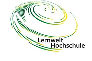 Das Logo des Projekts