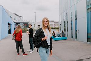 Zum Sommersemester 2020 starten 16 Studiengänge