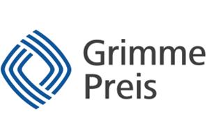 Der Grimme-Preis wird seit 1964 jährlich vergeben. Foto: via grimme-preis.de