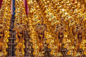 Der Academy Award wurde bereits zum 92. Mal verliehen, Foto: Pixabay