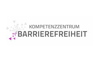 Das Logo des Kompetenzzentrums