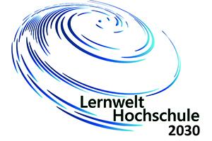 Das Logo des Projektes