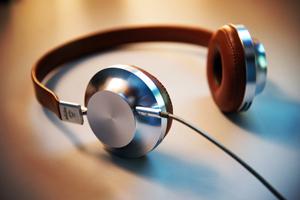 Podcasts sind ein interessanter Zeitvertreib, Foto: Unsplash