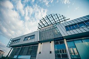 Die HdM bietet im Herbst mehr Masterstudienplätze an