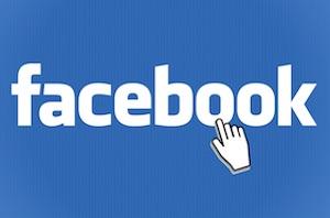 Facebook bietet die Möglichkeit, Shops zu eröffnen (Foto: Pixabay)