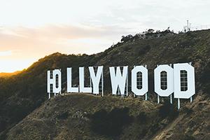 Ausgezeichntete Filme werden auch gestreamt (Foto: Unsplash)