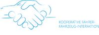 Das Logo zum Projekt