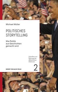 Das Cover des Buches, Quelle: Halem Verlag