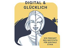 Die Podcast-Reihe umfasst neun Folgen (Bildmotiv: IDE)