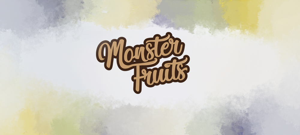 monster_fruits1b.png