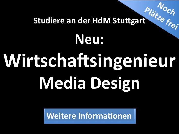 studiengang print media management hochschule der medien. Black Bedroom Furniture Sets. Home Design Ideas