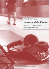 Das eBook