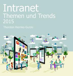 Intranet Themen und Trends 2015