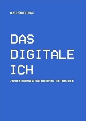 Das E-Book 'Das digitale Ich. Zwischen Gemeinschaft und Abgrenzung' (2016) enthält Fallstudien zur Sharing Economy, zur digitalen Diaspora und zur Ethik der Privatheit.