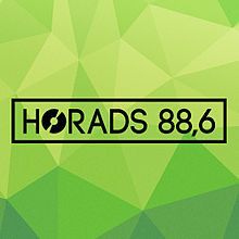 Das Stuttgarter Hochschulradio HORADS 88,6 sendet auf UKW, DAB+, via Apps, als Online-Stream und via SoundCloud.