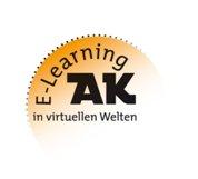 AK_Elearning