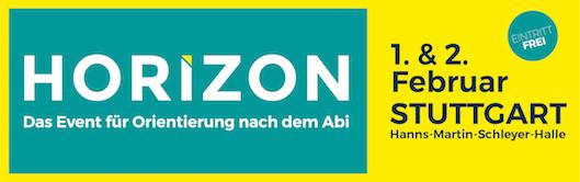 Banner HORIZON 2020 border=