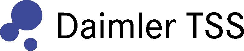 DaimlerTSS